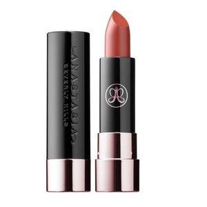 "COPY - Anastasia Matte lipstick ""Spice"""